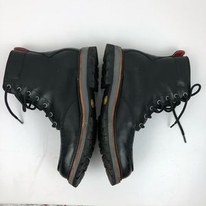 UGG Shoes - UGG Noxon Waterproof Leather Boots